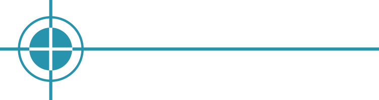 Logo Crosshair